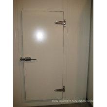 Refrigeration Door Cold Storage Room Door