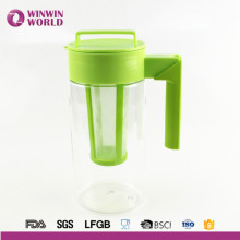 Promotional Gift Borosilicate French Press Glass Tea Maker