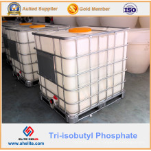 Triisobutyl Phosphate Tibp puede ofrecer muestras gratis