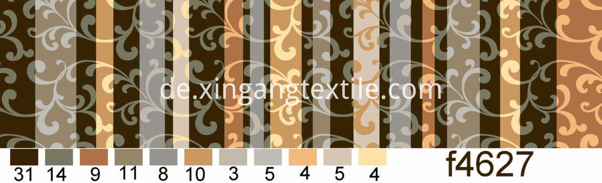 XINGANG BEDDING FABRIC WWW.XINGANGTEX (29)