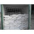Aditivos alimentarios de productos de venta caliente Betaína anhidra