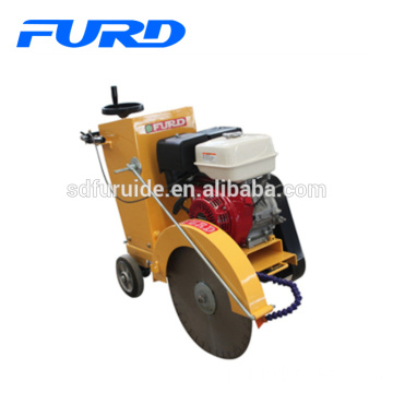 Reliable Quality Pushing Asphalt Road Cutter For Road (FQG-400)
