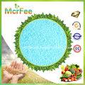 Mcrfee Water Soluble Fertilizer 20-20-20+Te High Quality NPK Fertilizer