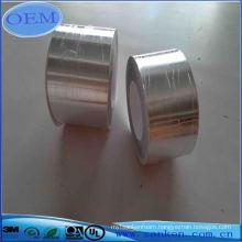 New design aluminium foil sheet