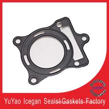 Cylinder Gasket/Gasket Set/Steam Cylinder Shim Block /Cylinder Cover Gasket