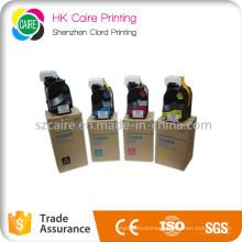 Compatible Tn310 Bizhub C350/C351/C450 Color Toner Cartridge for Konica Minolta