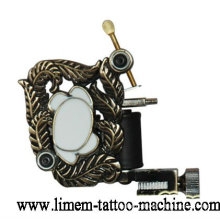 new style handmade tattoo machine,tattoo gun