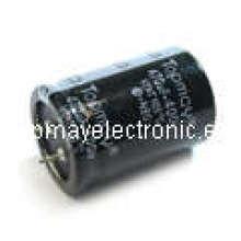 Фото флэш-Алюминиевый электролитический конденсатор (TMCE14)