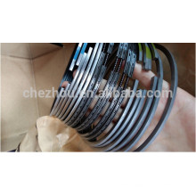 Heavy Truck Parts KTA19 Engine Piston Ring 4089500 For Engine parts