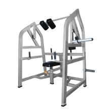 Equipo de la aptitud / equipo de gimnasio para 4 vías del cuello (HS-1040)