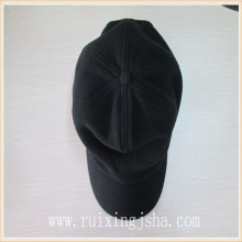 chapéu de lã masculino earflap