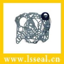 Dauerhafter Bitzer Compressor Dichtsatz mit ausgezeichnetem Service und konkurrenzfähigem Preis