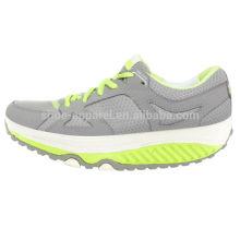 Lady Health Shoe