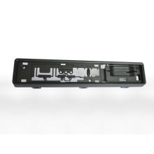 Präzisions-Spritzgusswerkzeug für Elektronikbauteile (LW-03673)