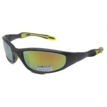 Beautiful Design New Sports Sunglasses (SP113-2)