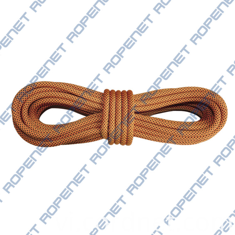 Dynamic Rope 29