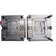 Aluminium Formenbau Druckguss Formenbau Hersteller