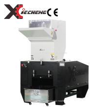 Hight qulitay CE Abfall Kunststoff-Shredder-System recycelte Zerkleinerungsmaschine