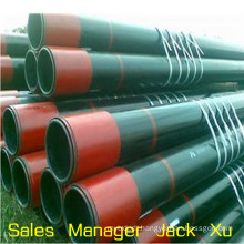 """Seamless Cold drawn precision tubes 10"""" seamless steel pipe"""