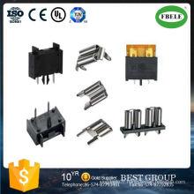 Titulaire automatique de fusible de voiture de support de fusible de lame de carte PCB