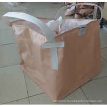 Small PP Container FIBC Bag