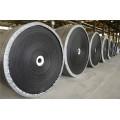 Professional Manufacture of Conveyor Belt