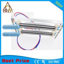 CE PTC heating element