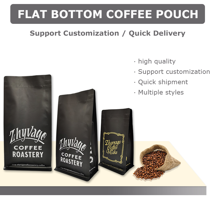black coffee bag (1)