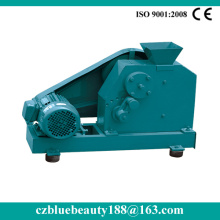 Hot sale laboratory jaw crusher price with good quality