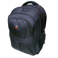 Promotional wholesale backpack bulk