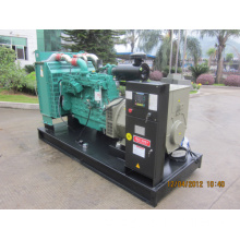 280KW Cummins engine diesel generator