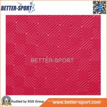 Diamond Pattern EVA Foam Mat, EVA Mat Approved by Wtf
