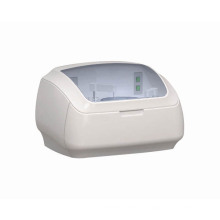 Lab Equipment Clinical Biochemistry automatique Analyzer Ba-6020