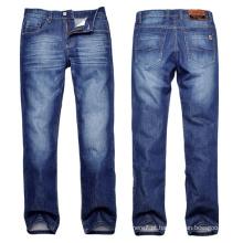 Atacado Men Men Slim Fit Stretch Denim Jeans