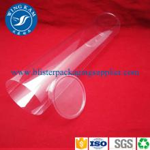 Long Box for Storage Plastic Blister Storage Box