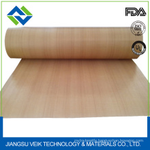 fireproof silicon coated fiberglass fabric and cloth manufacturer