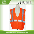 Wholesale Gilet de sécurité Heavy Duty