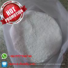 Fabrik, die natürliches 99% Galantamine Hydrobromide / Galantamine liefert