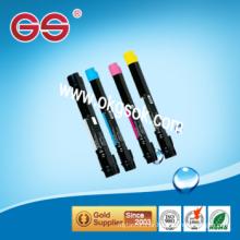 Remanufactured Color Cartridge X950X2KG X950X2CG X950X2MG X950X2YG