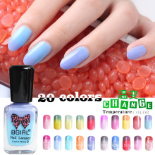 Hand Beauty Soak off Gel Polish with Competitive Price