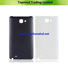 Cubierta trasera de la batería para Samsung Galaxy Note I9220 N7000