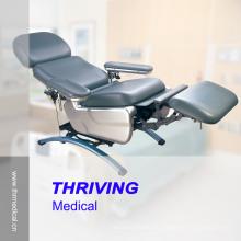 Больничное кресло для переливания крови (THR-XD104)