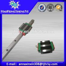 CNC Linearführung Hiwin Marke Original und Neu