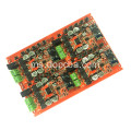 Surface Mounted SMT Printed Board Assembly Services