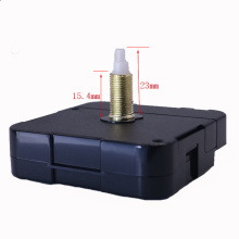 Hr1688 23mm Shaft Length Wall Clock Mechanism with Good Quality