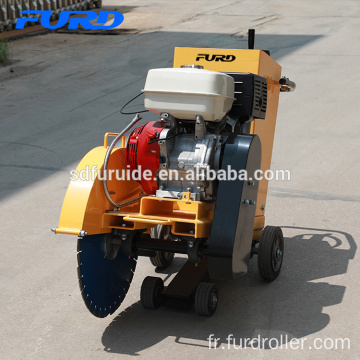 Cheap Concrete Cutter Machine Blade 500mm (FQG-500)