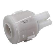 Hochwertiger elektrischer Kraftstofffilter im Tank 16400-2Y922