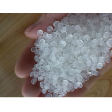 LDPE Virgin Recycled/LDPE Resin, LDPE Granules, LDPE Raw Material