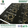 Conception et fabrication standard de carte PCB de Shenzhen