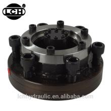 yuken 160bar nominal directional pressure control valve price